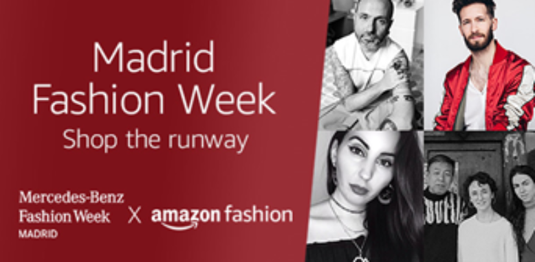 Imagen-NDP-Amazon-Fashion-x-MBFWMadrid