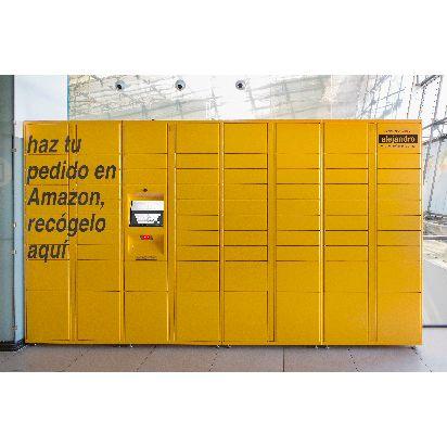 Amazon-Lockers-1