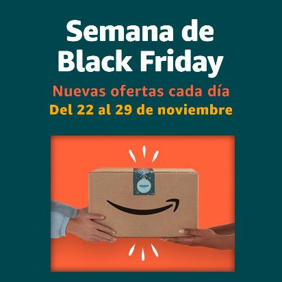 Amazon-Black-Friday-2019-(2)