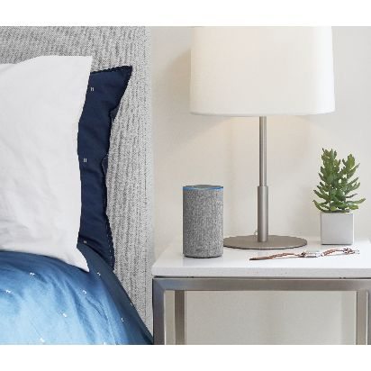 Light-Gray-Echo,-Nightstand-hires