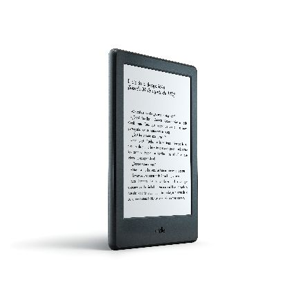 Kindle_2016_Black_30R_Retail_PageOne_ES_RGB