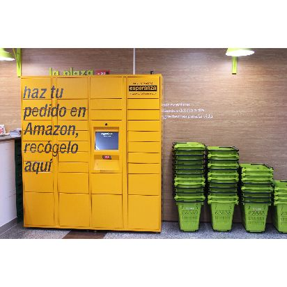 Amazon-Lockers-en-La-Plaza-DIA
