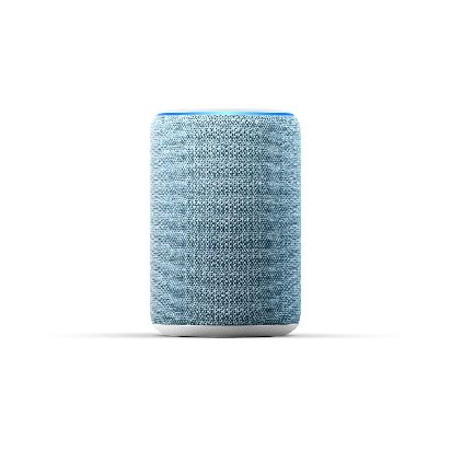 All-new-Amazn-Echo