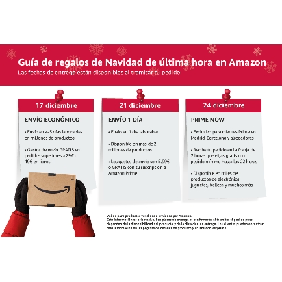 Guia-de-regalos-de-ultima-hora-Amazon