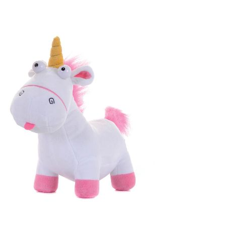 Unicornio de Whitehouse Leisure