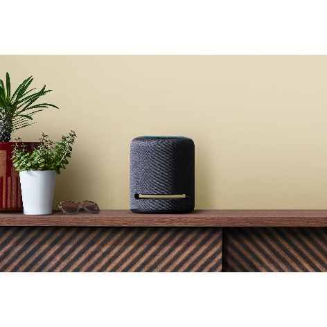 Amazon-Echo-Studio-sidetable