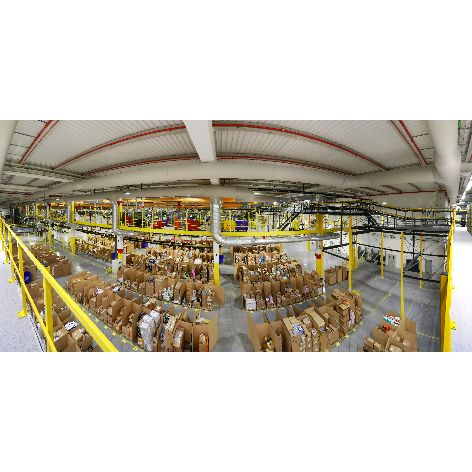 Panorama-interior-centro-logistico-Amazon.es-2