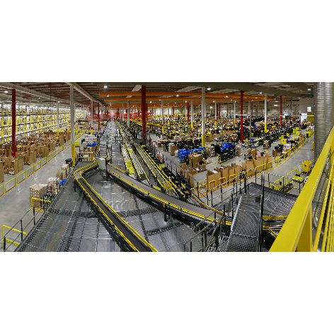 Panorama-interior-centro-logistico-Amazon.es-3