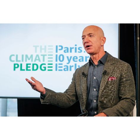 Amazon-Climate-Pledge-1